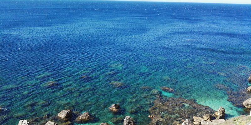 Corsica on the road: itinerario di 7 giorni