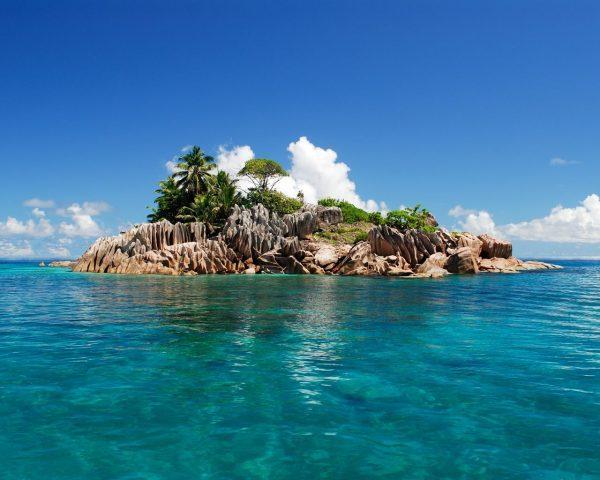 settembre seychelles