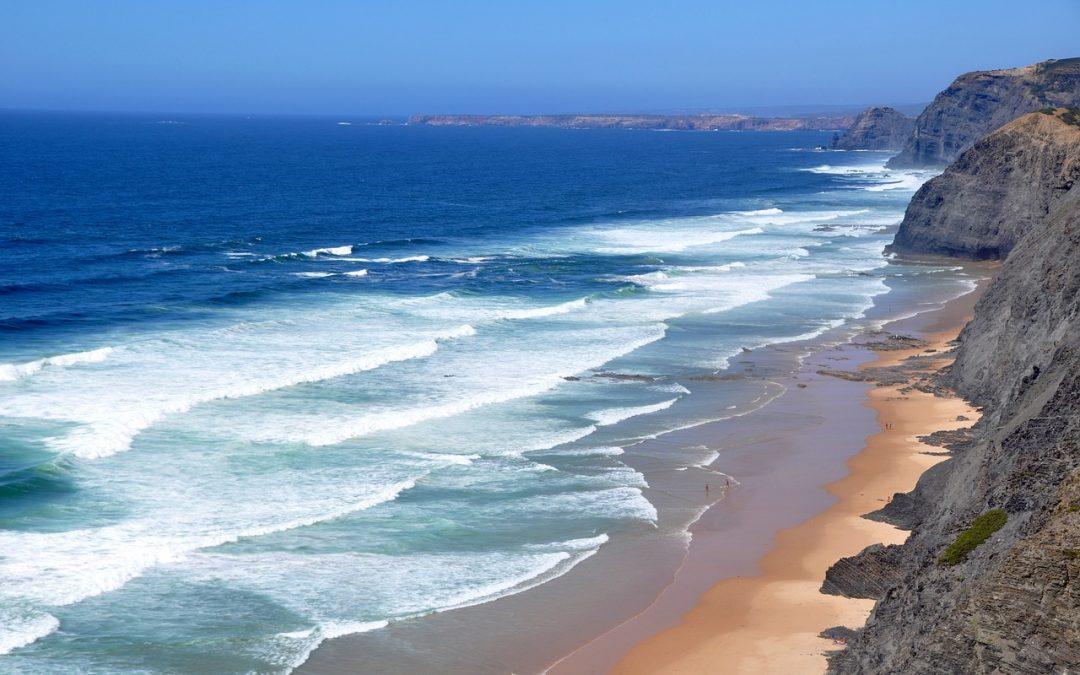 Vacanze estive in Portogallo: si parte con Viaggi di Boscolo