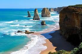 australia working holiday