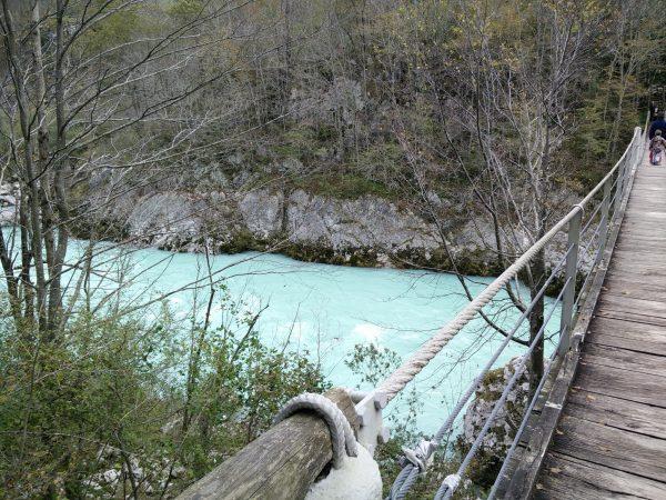 Slovenia: cosa vedere in 3 giorni