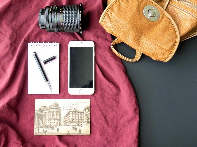 Guadagnare con un blog di viaggi: sogno o realtà?