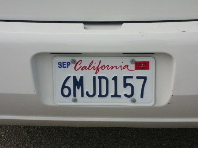 Nord California Dating servizio