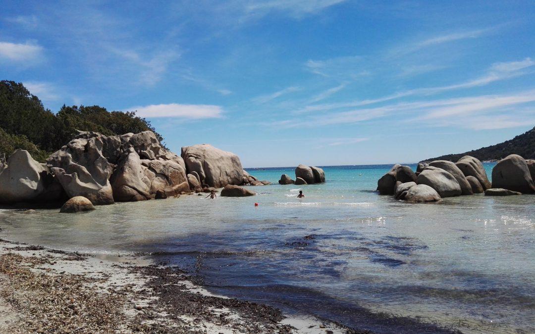 Vacanze estive in Corsica: ecco perché ci tornerei