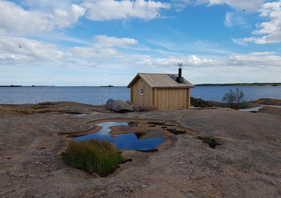 Arcipelago finlandese, il mio viaggio da sogno in Scandinavia