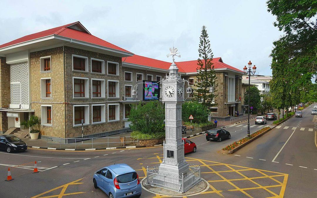 Cosa fare a Victoria, la piccola capitale delle Seychelles