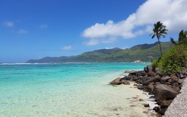 Le 10 spiagge più belle delle Seychelles