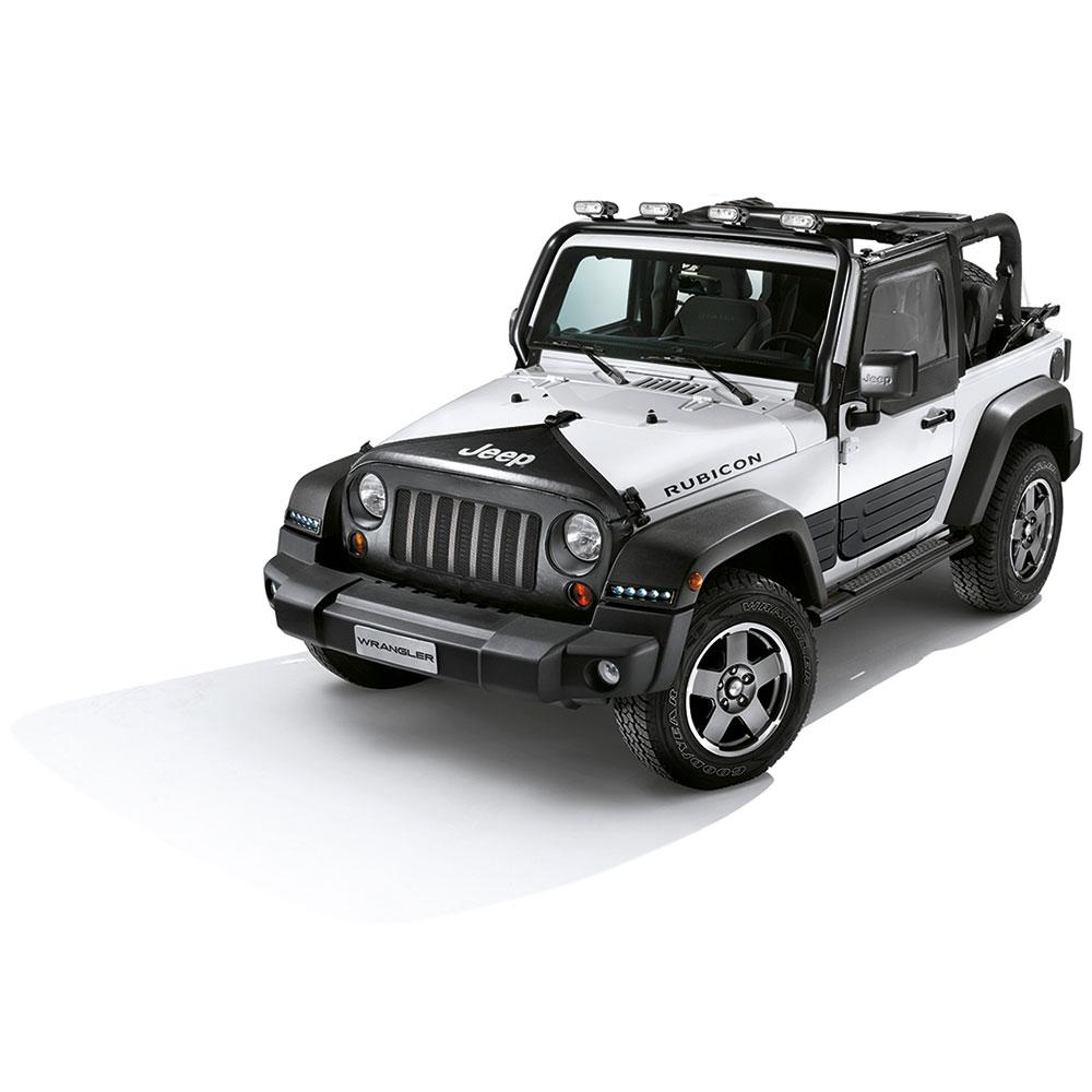 viaggiare a contatto con la natura a bordo di jeep wrangler. Black Bedroom Furniture Sets. Home Design Ideas