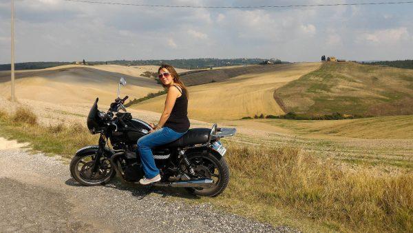utili consigli moto abbigliamento moto e in Viaggi d'estate OnwH6xqv