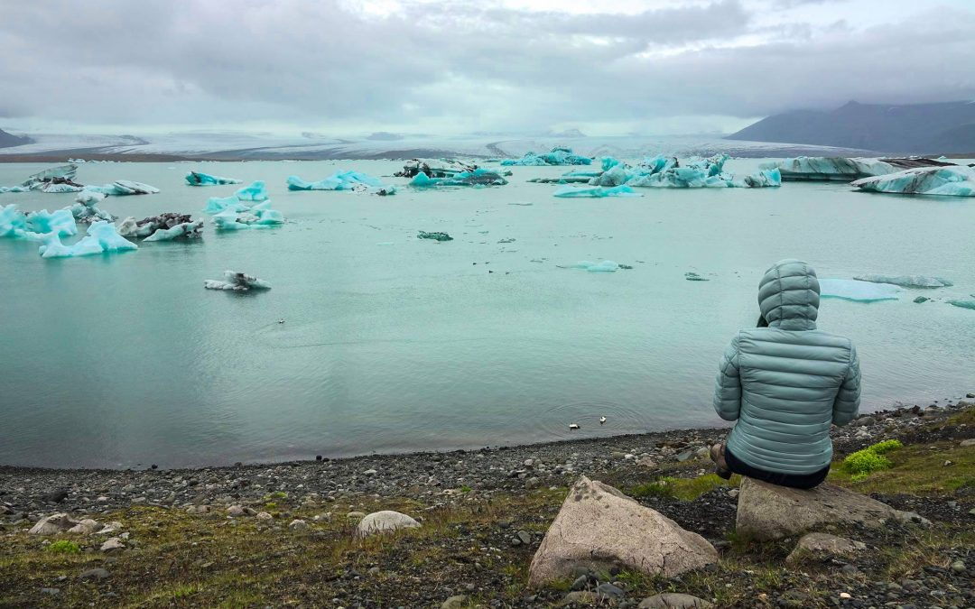 3 giorni in Islanda on the road, il mio itinerario di viaggio