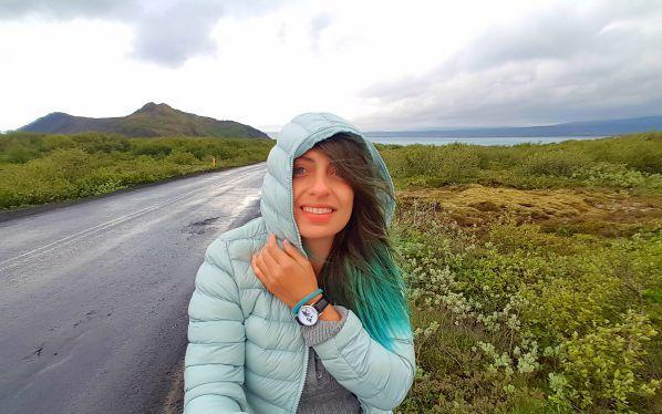 Guidare in Islanda in estate, consigli e cosa aspettarsi