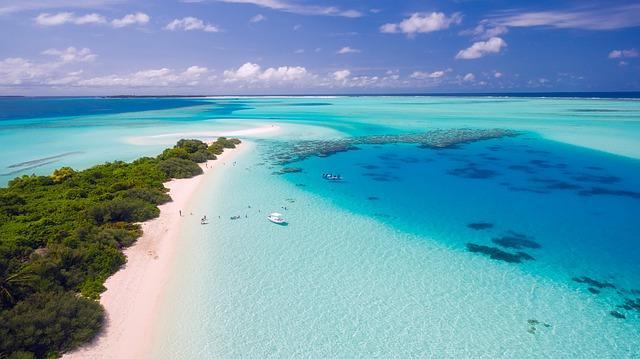 Il mio viaggio da sola alle Maldive, un sogno che si avvera (con 700 euro)