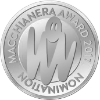 MACCHIANERA INTERNET AWARDS 2017