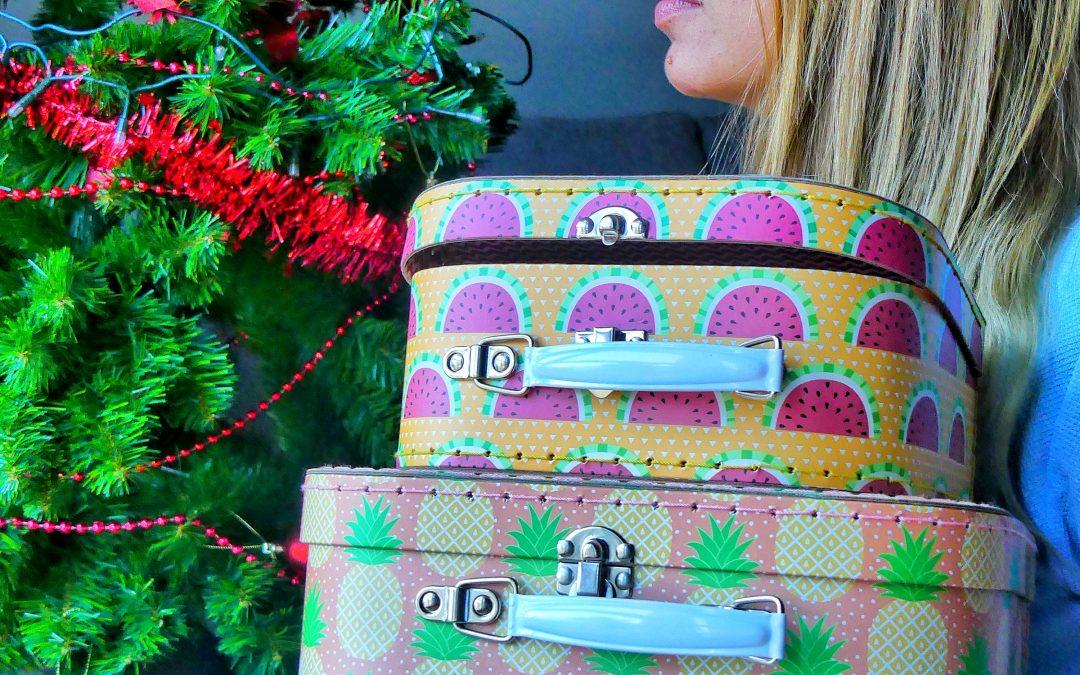 3dbd543778 Troppotogo, dove comprare online i regali di Natale più originali