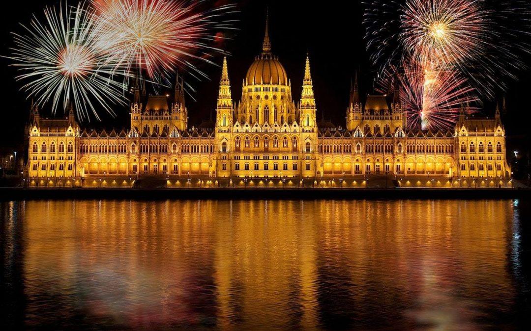 Dove andare a Capodanno 2020, in Italia, in Europa e nel mondo