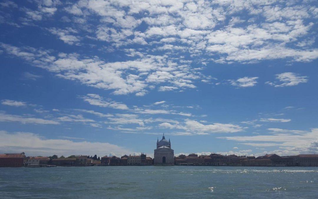 Dormire a Venezia a due passi da Piazza San Marco, il Baglioni Hotel Luna