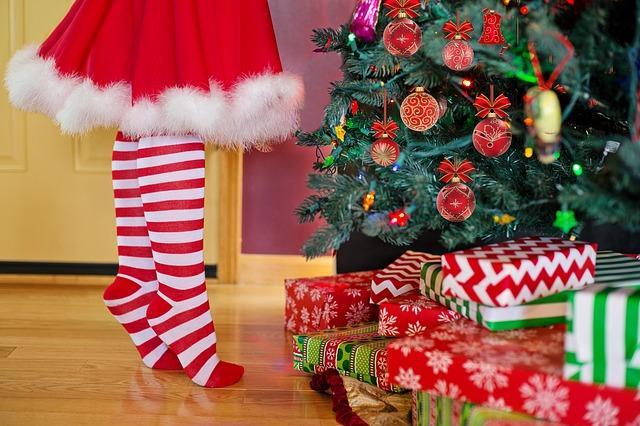 Idee Regalo Natale Viaggi.Regali Di Natale 2018 12 Idee Low Cost Per Chi Viaggia In Viaggio