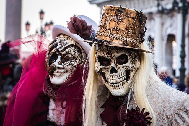 Carnevale in Italia 2019, dove trovare le feste più belle
