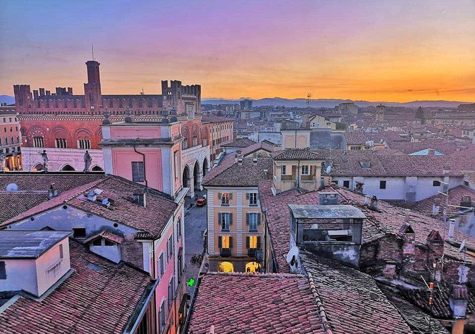 Cosa vedere a Piacenza e dintorni in un week end