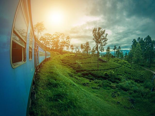 Visto turistico per lo Sri Lanka, come richiederlo
