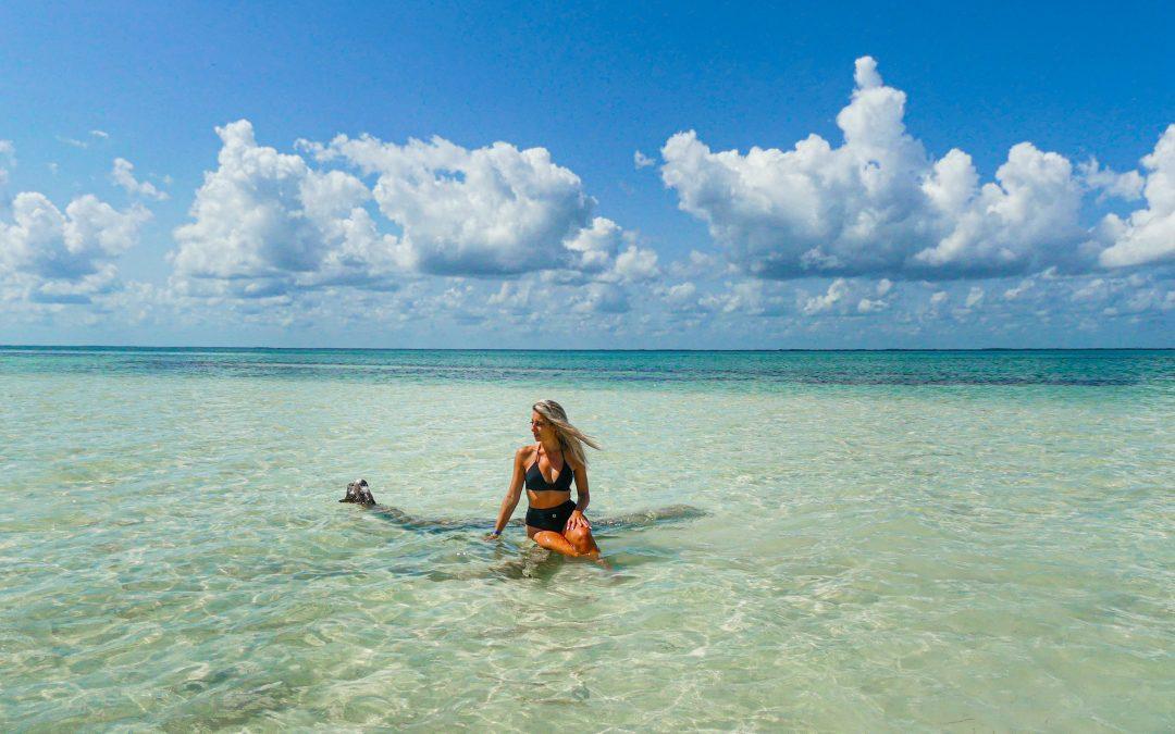 Vacanze in Riviera Maya, dove dormire a Playa del Carmen e cosa vedere
