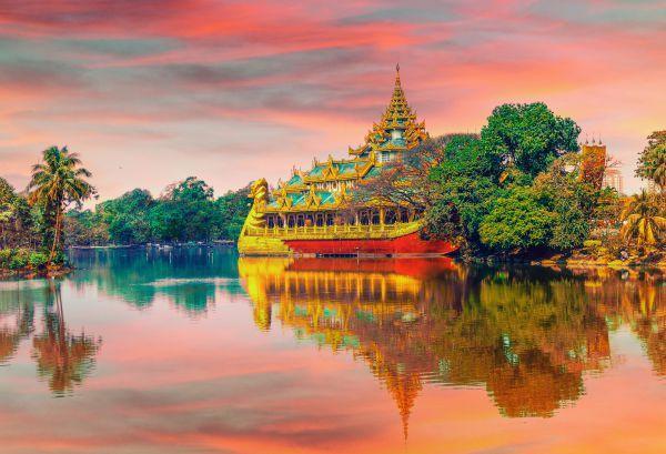 Assicurazione di viaggio per la Thailandia, quale scegliere