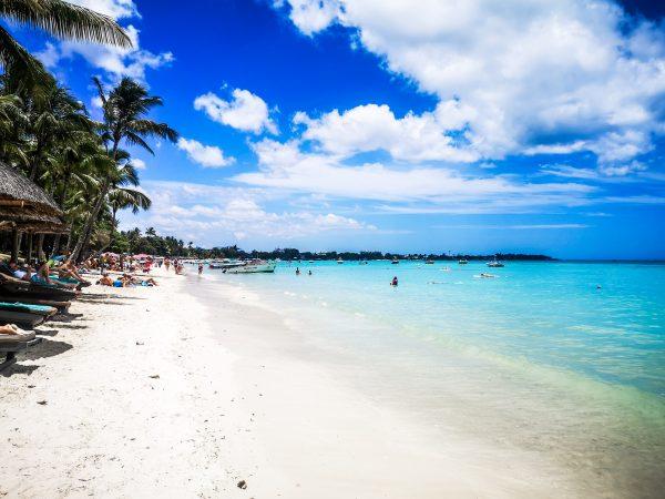 Vacanza a Mauritius, 5 motivi per cui devi andarci