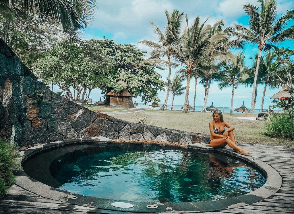 resort 5 stelle Mauritius