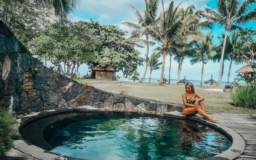 Dove dormire a Mauritius, come arrivare, quando andare e cosa fare