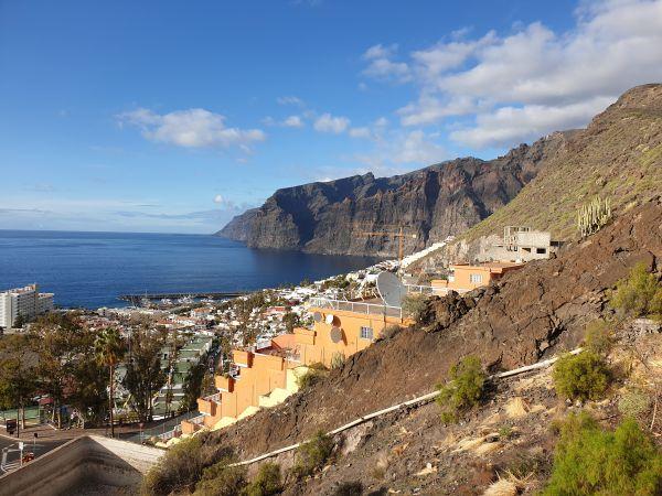 16 cose da vedere a Tenerife, viaggio da sola alle Canarie